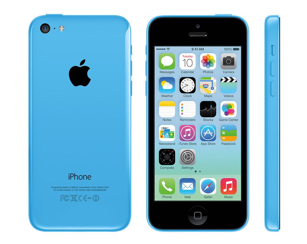 Billige Iphone Reparatur